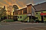 Gasthaus_004.jpg